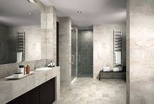 | panariagroup products | / by florida tile