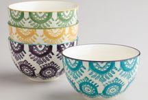 Ceramica / by Claudia Guimaraes