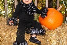 Halloween / by Michele Ward