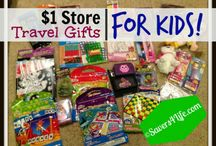 Frugal & Money Saving Finds / Pin anything frugal/financial themed here. Please limit it to 3 per day. If you wish to contribute, follow this board and comment on one of our pins.  / by Savers4Life