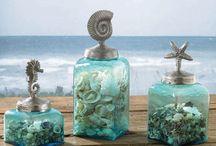 Beach / by Nancy Hoyt