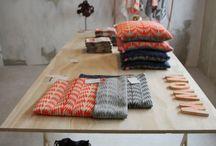 Shop / by Magali Paris