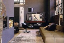 a b o d e   d e c o r / Passionate about interior design | decor.  / by Shante` Fagans