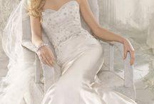 wedding / by jasmine tolbert