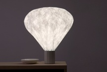 lights / by Tiziana Tosoni