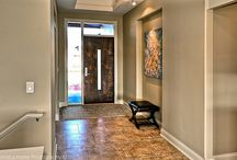 Front Doors / by Tamarinis