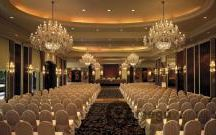 List of Convention Centres in Delhi / Are you searching for Convention Centres near Delhi city? We have few Convention Centres which are fully equipped. Just send you enquiries now!   / by Megavenues