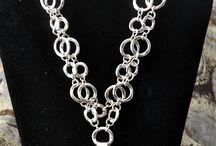 Premier Jewelry / by Reagann Rider