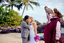 Our Wedding Day / by CoolChick Couture