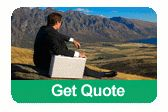 Travel Insurance / by A+  Brokerage Insurance and Financial Services