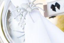 Wedding????? / by Kerri Manuel