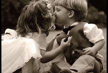 Love <3 / by MaryAnn Schroeder