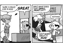 Comics / by Patricia Tablado