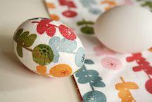 craft / by Amy Peppler Adams | Penny Candy Handmade