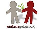 Mensch(liches) / persönliche Entwicklung, Beratung, Lebenshilfe, Coaching, Aus- & Weiterbildung / by Kleinstunternehmer Service
