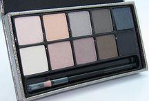 Products I Need! / by Joanna Parrino
