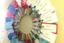 Holiday Ideas / by Lita Ackerman Johnson