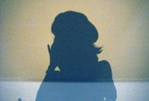 shadowfax / by Charlotte Handy