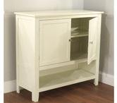 new furniture / by Christie Halverson