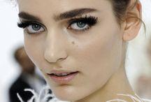 Beauty / makeup & beauty / by Lela London