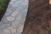 Curb appeal / by Jen May