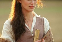 The romances of Jane Austen / by Erica Appleton