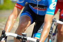 Pro cycling / by Danny Janssen