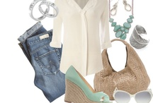 If I had Style / by Matt-Karla Dunham