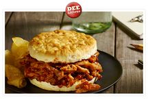 Jimmy Dean Beyond Breakfast #ShineAnytime / Jimmy Dean recipes that go beyond breakfast. Flavor-packed dishes deliver delicious, slow-cooked taste in just minutes / by Angela Davis {Frugal Living NW}