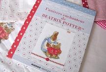 Handmade Books / ..that I want ^_^ / by Natalia Babilon