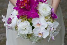 Wedding ideas / by Carolyn Brown