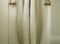 knitting / by Kathryn Aspaas
