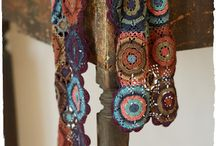 crafts to create! / by Megan Coley