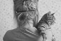 soulmate  / by Andie Mace