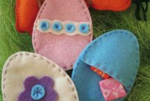 Kids Craft Ideas / by Kate Gatski