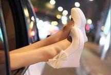 Shoess!! / by Sabrina Hope