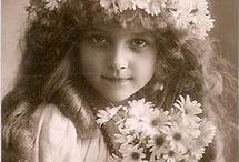 vintage photos / by Donna Johnson