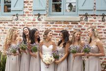 Wedding  / by Anastasia M.
