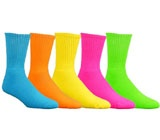 All Volleyball Socks / by All Volleyball