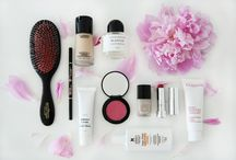Blogger Life / by Hayley Sullivan (Buff Chickpea)