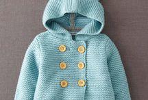 child wear / by Tasarımcının Evi