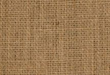 Sanitized, Non Smelling Jute / by BurlapFabric.com Burlap Fabric