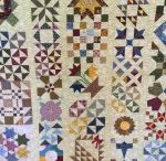Quilt Sharing / by Lyn Brown