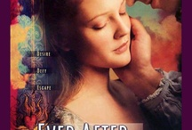 M Ever After / by Orange Mormon