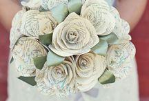 Wedding Bells / by Sarah Wilson