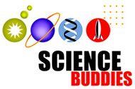 Homeschool Science / by Carrie Trautman-Henderson