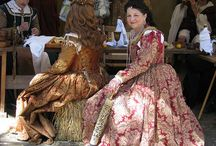 Valhalla Renaissance Faire - An Annual Celebration / Romp through Elizabethan England, immerse yourself in an olde world adventure set in a beautifully wooded Camp Richardson in South Lake Tahoe, CA. / by Camp Richardson Historic Resort & Marina
