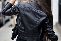 Style for Her & hair / by Joel bulnes