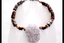 Bracelets / by Cheryl Miller