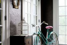 Home / by Marisa Santiago